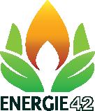 Energie42